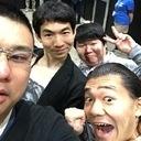 キーワードで動画検索 ユーザー記者 - 亀田大吉とだめ人間共と