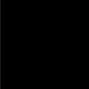 人気の「アクトレイザー」動画 1,947本 -Emerald Green