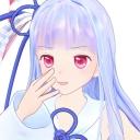 人気の「kinect」動画 2,012本 -バーチャルネットガール 琴葉 葵(偽)