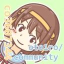 oto1ro/community