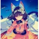 FGO,Fateシリーズ,Gwent,PS4コミュニティ,宣伝放送