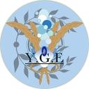 YGEキャンプ.カルデア支部
