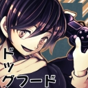【PS2】ドッグフードのゲーム倉庫~5月3日更新~