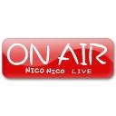 人気の「ニコニコ専用ラジオリンク」動画 12,047本 -ニコ生主が本気で作るガチラジ放送局