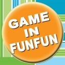 ゲームインファンファン Live Community