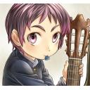 ギター弾き語りと歌練習~ヽ(=´▽`=)ノ