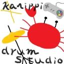人気の「叩いてみた」動画 14,159本 -♋✂Kanippi drum studio✂♋