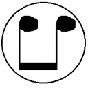 人気の「ぼくらの 14」動画 244本 -マスター、また枠を取っちゃったよ