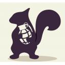 人気の「ICARUS ONLINE」動画 185本 -ゲームジャンキー
