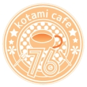 kotami cafe