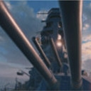 人気の「World_of_Warships」動画 5,621本 -大鑑巨砲主義ばんじゃーい∩(・ω・)∩放送局