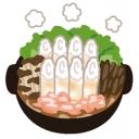 人気の「ユーザー記者」動画 2,928本 -秋田県
