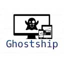 Ghostship ~手作りラジオブース放送室~