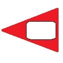 キーワードで動画検索 YouTube - ニコ生でYouTubeの話をしたいコミュ。