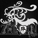 ZEROIN Official Community
