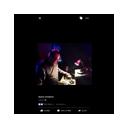 DJ tsuneo 昭和歌謡