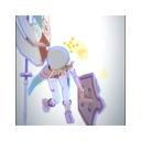 【#コンパス】朧のジャンヌでS9を目指す