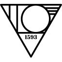 いちごぐみ - 1593