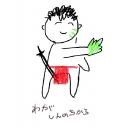 全日本堀り師の会のコミュニティ