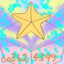 人気の「ヤマノススメ サードシーズン ラジオ」動画 7本 -みんなの玩具箱♪