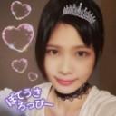 キーワードで動画検索 平沢進 - ぽてうさろっぴー♡(2代目)