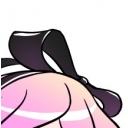 !deal Community (ゆぎゅのコミュニティ)