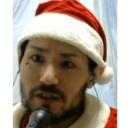 顔出しゲーム実況者「安藤アンジ」による実況プレイ配信