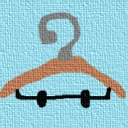 キーワードで動画検索 セイバーマリオネット - はんがー。のクリアーしたゲーム一覧