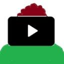 人気の「英語」動画 6,964本 -キャラメルベニーの