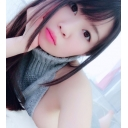 【AV女優ナマ放送】夢乃あいかのニコ生(仮)