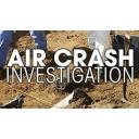 人気の「航空事故」動画 559本 -メデる会