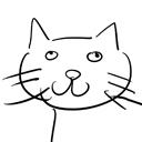 人気の「タル」動画 282,185本 -Non Dollar