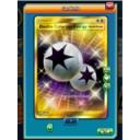 Pokémon TCG Online(PTCGO)配信コミュ