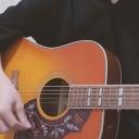 キーワードで動画検索 ギター - 夜は短し歌えや踊れ