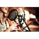 キーワードで動画検索 ボーカロイド - 歌は拙いですが、頑張って歌っていくねん!