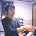 キーワードで動画検索 唐澤貴洋 - ゆゆうた兄貴ファンクラブ