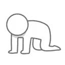 人気の「ピグ」動画 303本 -骨折り損。