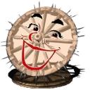 キーワードで動画検索 作ってみた - WheelMasterRUWA(ダサい)のコミュ