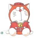 Video search by keyword コメント - 【車載】 Wangdora Eve.