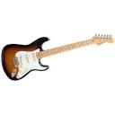 DTMギターもしくはシャドバなど