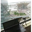 キーワードで動画検索 定点観測 - 観測者Yのコミケ定点観測所