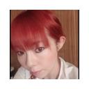 キーワードで動画検索 韓国 - レイのまったり部屋(*´ω`)