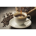 人気の「作業用BGM」動画 149,208本 -coffee break(仮)