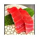 寿司ってなんであんなに美味しいの?