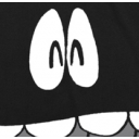 人気の「ドラクエ」動画 27,167本(3) -シャポの気ままなゲーム部屋