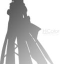 キーワードで動画検索 sims3 - HiColor