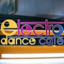 ElectroDanceCafe EDC Official