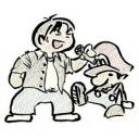 キーワードで動画検索 紹介してみた - スパーキン放送局!!!