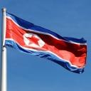 人気の「北朝鮮」動画 8,301本 -朝鮮中央テレビ
