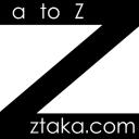 人気の「タカ」動画 1,009本 -たかのえんじにありんぐ!